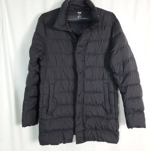 Uniqlo Down Filled XS Jacket